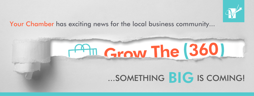 Grow-The-(360)-Teaser---Facebook-Cover.png