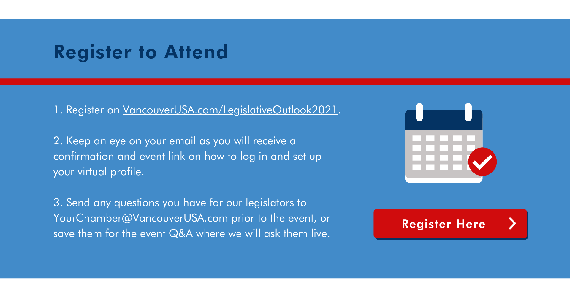 register here legislative outlook cta 2021