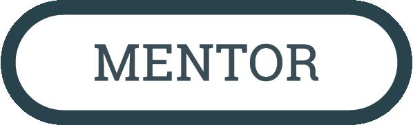 Mentor button