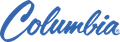 Columbia Machine logo