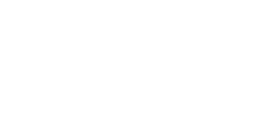 Greater Vancouver Chamber of Commerce Footer logo