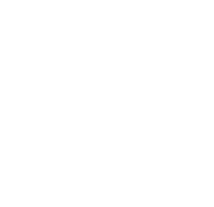 VISION Magazine Greater Vancouver Chamber of Commerce VISION Magazine Call to Action button