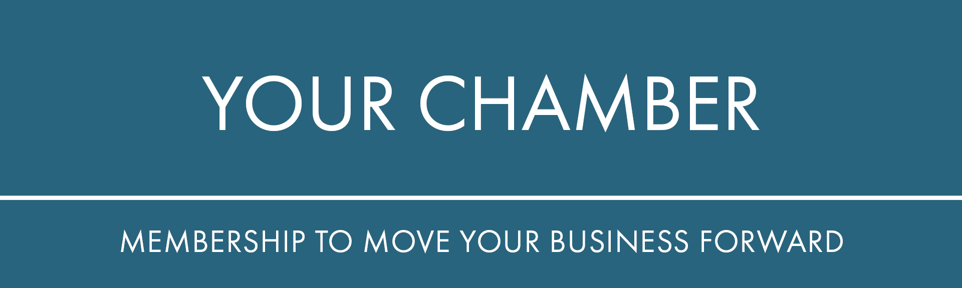 membership moving business forward move your chamber greater vancouver sw washington pnw