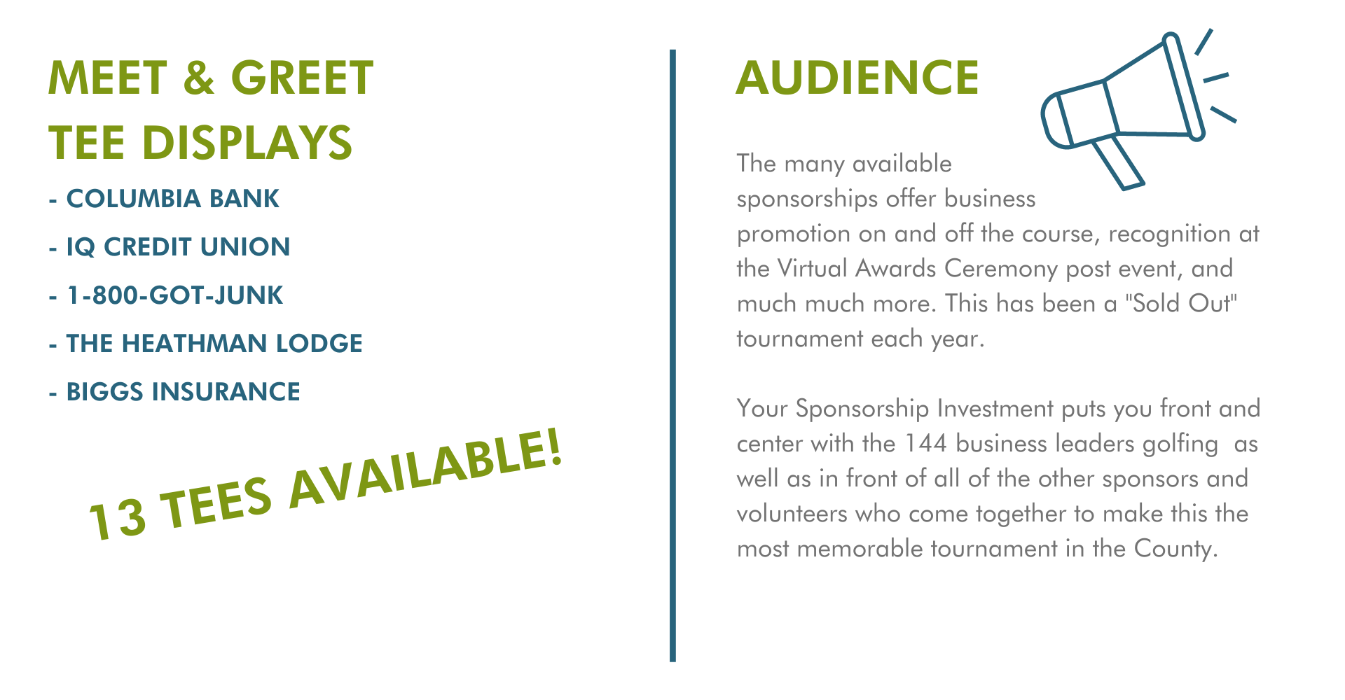 Open-Golf-Tournament-Program-Page.png
