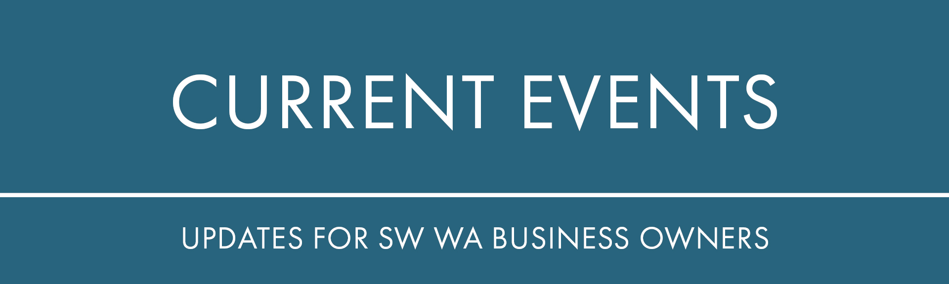 greater vancouver chamber of commerce current events updates for sw wa business owners team this is how i chamber legislative review public affairs topics