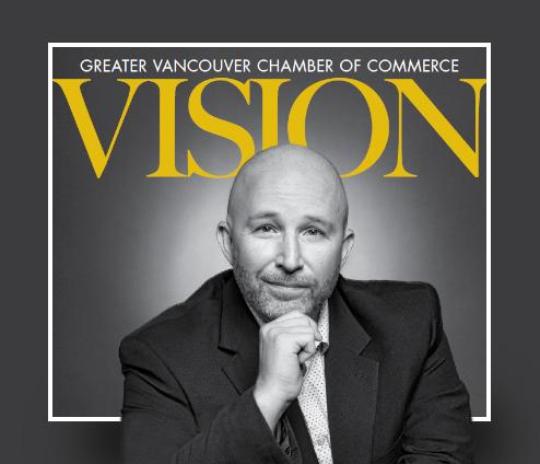 9.10-Vision-Slider.jpg
