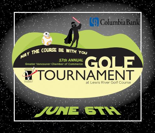 Golf-Tournament-Slider-Box(1).jpg