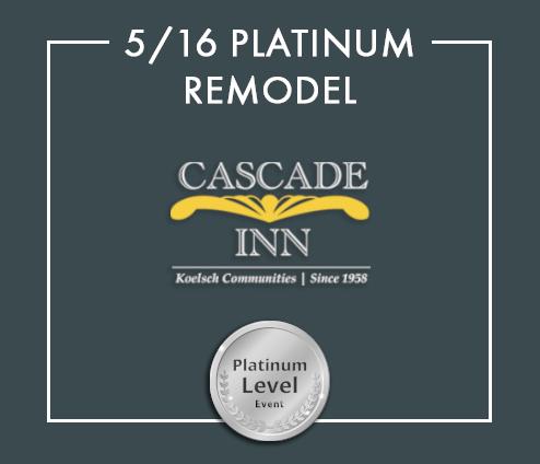 5.16-Platinum-Remodel-Cascade-Inn.jpg