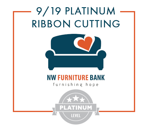 NW-Furniture-Bank-Platinum-SLIDER.jpg