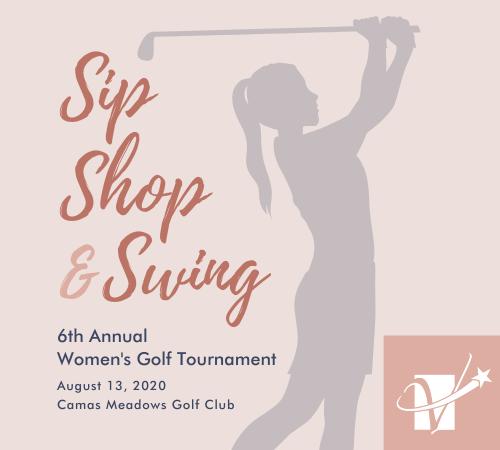 Sip-Shop-Swing-2020---Website-Slider.png