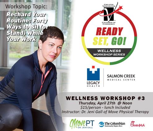 APRIL-RSG-Wellness-Workshop-Series-Slider.jpg