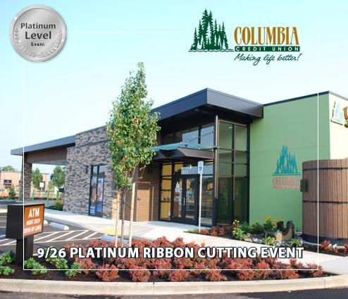 CCU-Platinum-Slider-2018.jpg