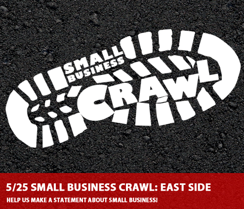 Crawl_bug2.jpg