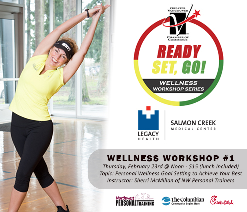 FEB-RSG-Wellness-Workshop-Series-Slider.jpg