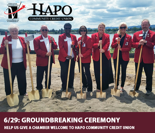 HAPO-CCU-Groundbreaking-Slider.jpg
