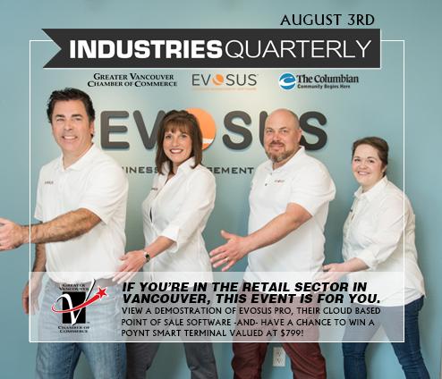 IQ-Retail-Slider-2018.jpg