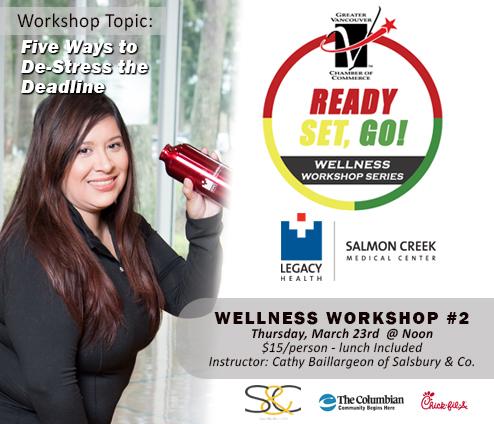 MARCH-RSG-Wellness-Workshop-Series-Slider.jpg