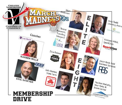 March-Madness-Slider.jpg