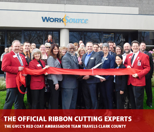 Ribbon_Cutting_Bug_2016.jpg