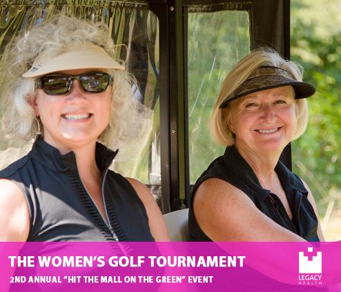 Womens2_Golf_Bug_2016.jpg