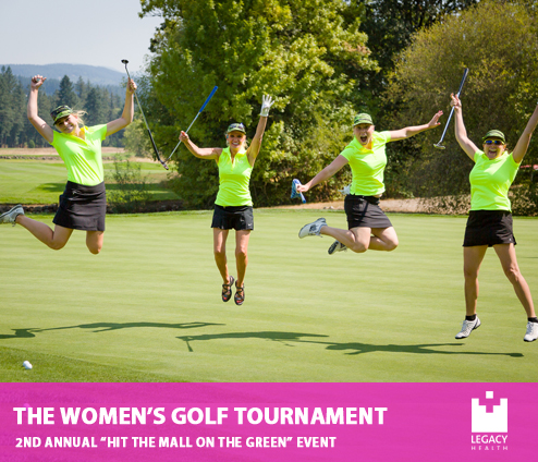 Womens_Golf_Bug_2016.jpg