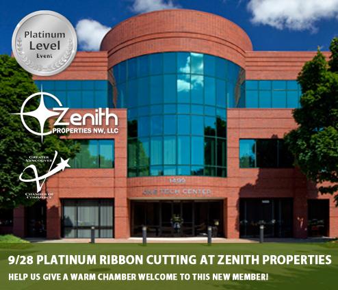 Zenith_Platinum_Ribbon_Cutting_2017.jpg