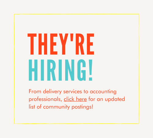 They're-Hiring---Slider.png
