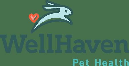 WellHaven Pet Health Logo