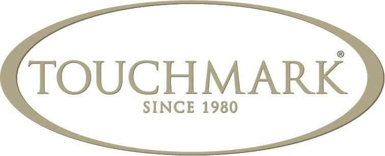 Touchmark Vancouver WA logo