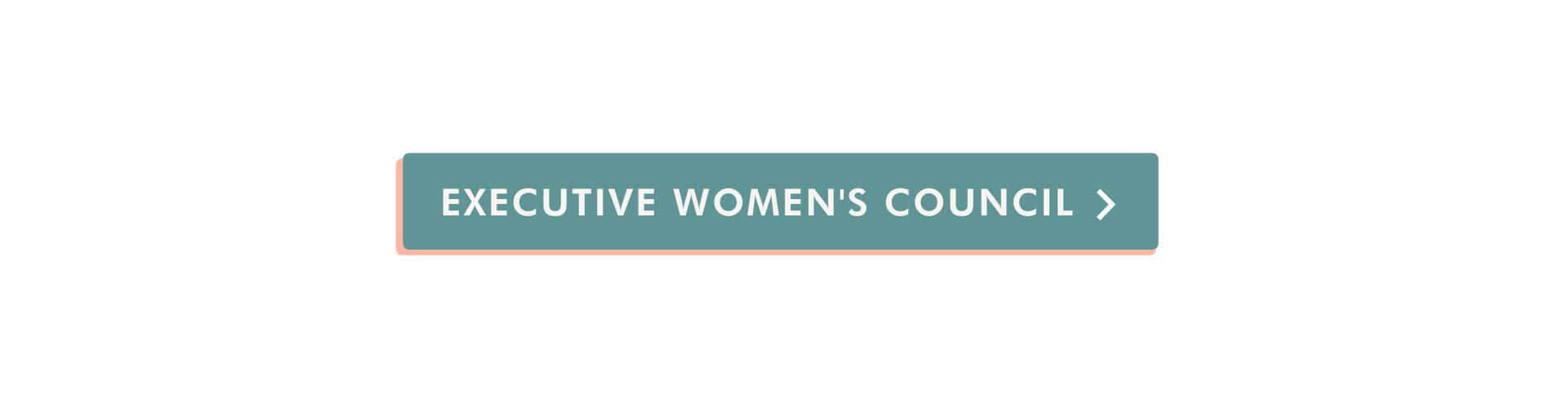 Executive-Women's-Council-Button.png