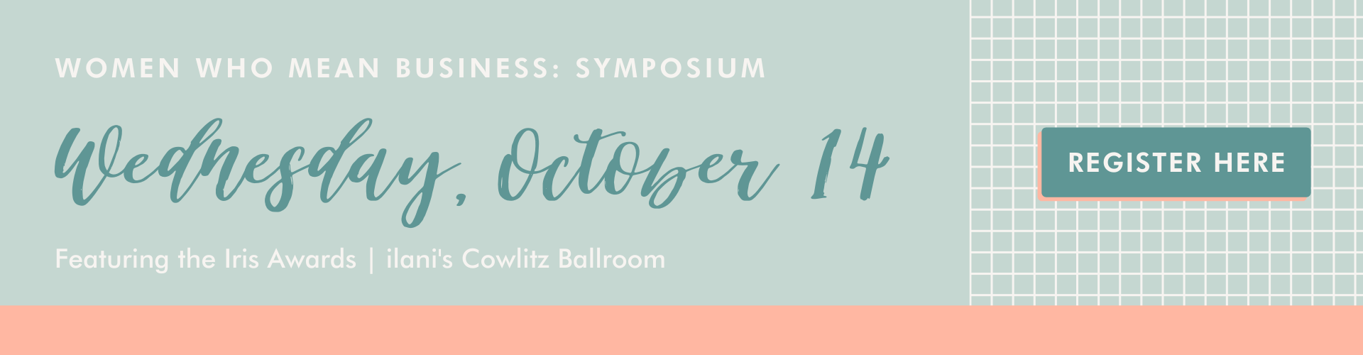 WWMB-Symposium-Title-and-Register-Button.png