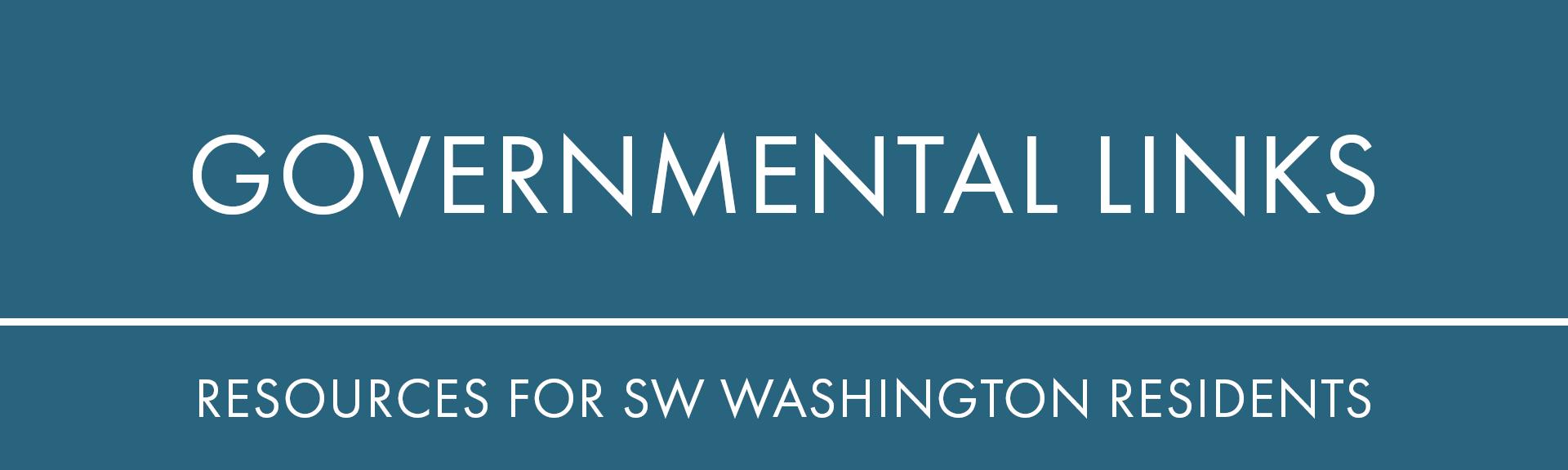Website-Page-Header---Governmental-Links.png