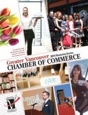 GVCC_web_MembershipDirectoryCover2014.jpg