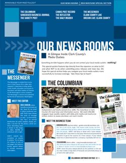 OurNewsRooms.jpg