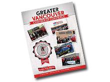 GVCC_2015_Directory_2.jpg