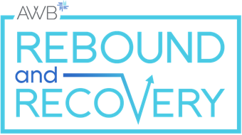 association washington business rebound and recovery & call to action covid-19
