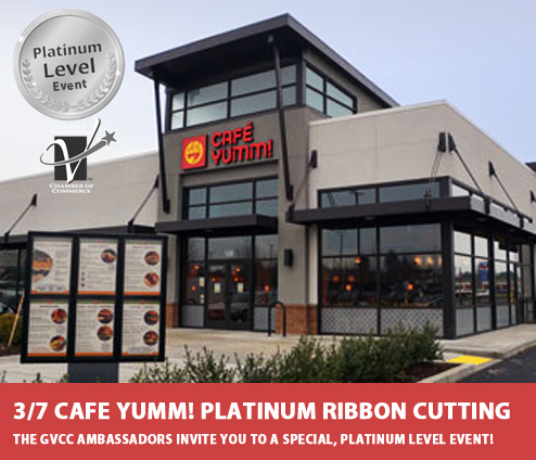 Ribbon-Cuttin-Bug-2017-_CafeYumm.jpg