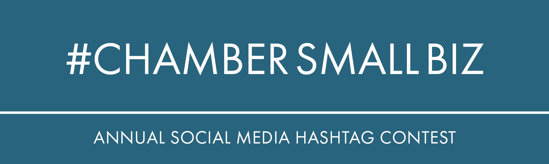 chamber small biz business saturday grant program annual social media hashtag contest SBAP GVCC local member members Columbia Credit Union #ChamberSmallBiz Greater Vancouver Chamber of Commerce