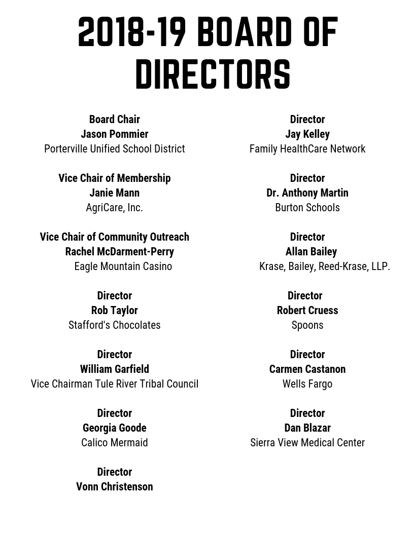 2018-19-board-of-directors.png