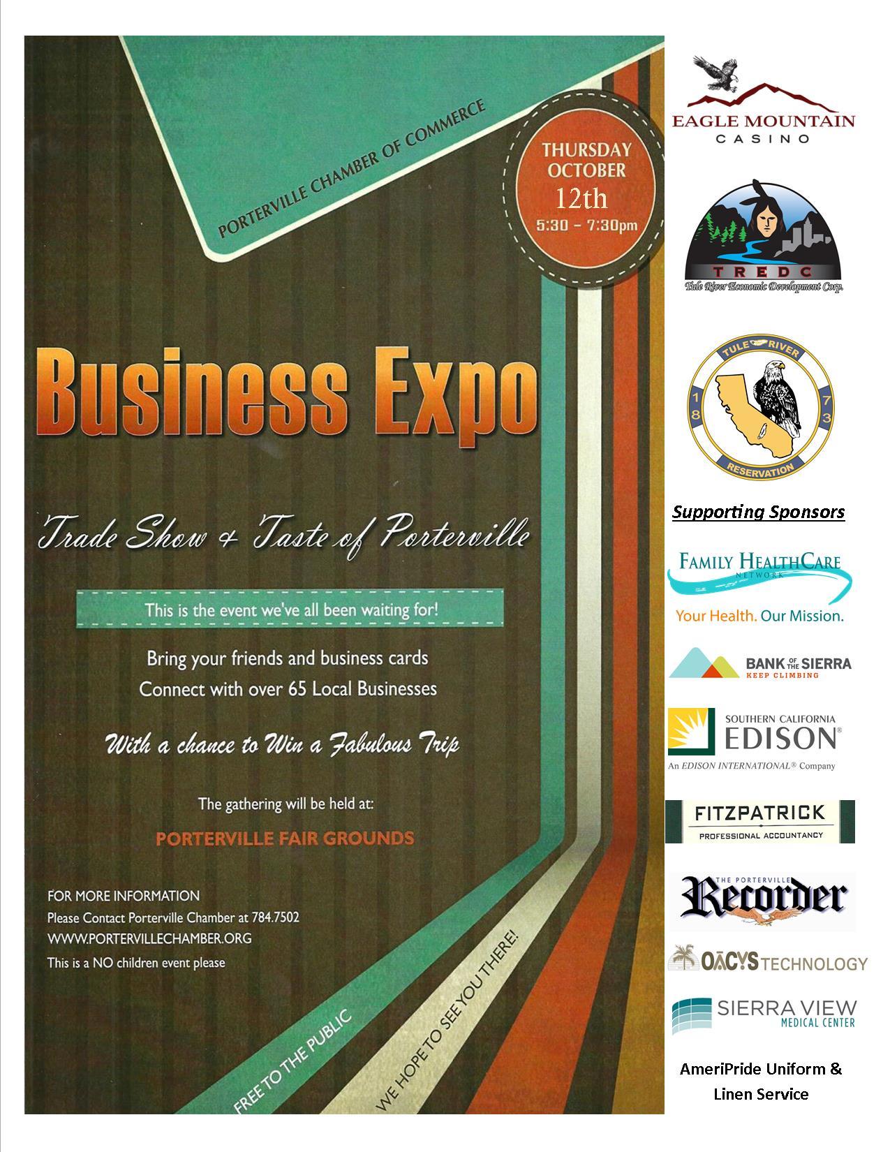 Buseiness-Expo-Sponsor-Flyer.jpg