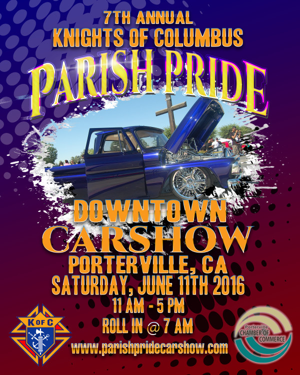 CARSHOW_FLYER_For_Front_page(1)-w600.jpg