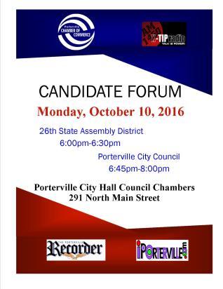 Candidate-Forum-Flyer-2016-w318.jpg