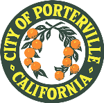 City_Seal14...png