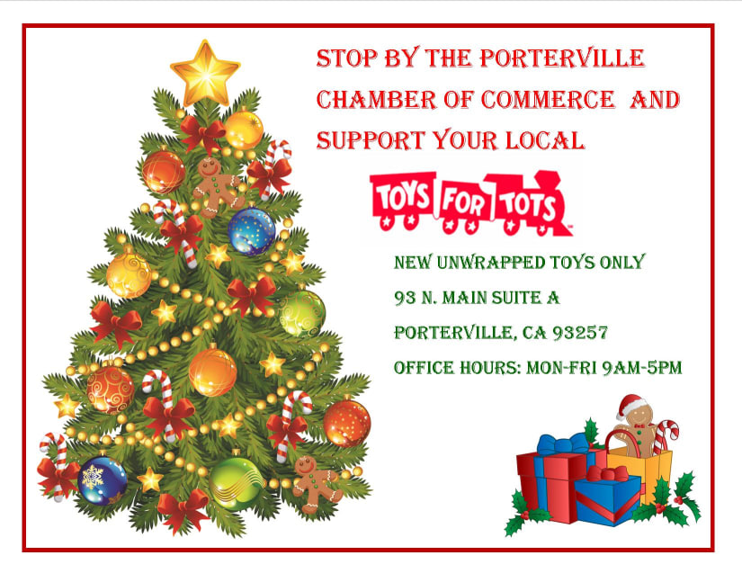Toy-for-tots-box-w825.jpg