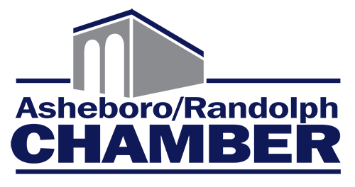 Logo_RightHere.jpg