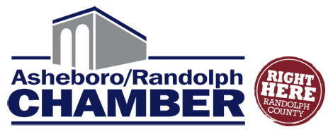 Asheboro/Randolph Chamber of Commerce