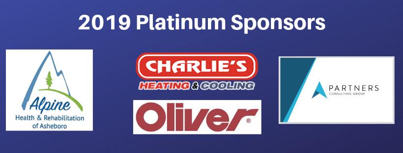2019-Platinum-Sponsors.png