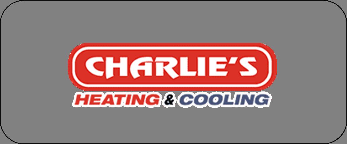 Charlies.png