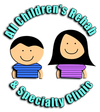 All Childrens Rehab and Specialty Clinic