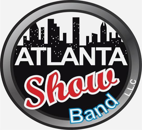 Atlanta Show Band